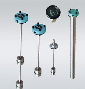 YKJD24-450液位控制继电...